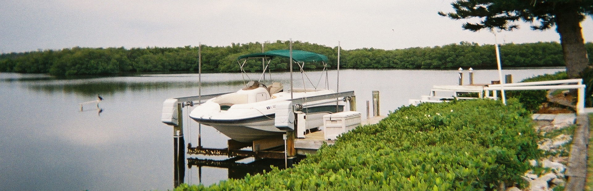 Donate Boat, Yacht or Jet Ski in Tennessee - Sailboat Donations Too!